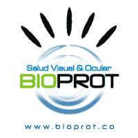 Bioprot