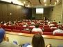 Asamblea Ordinaria 2017